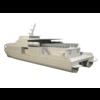 01 03 43 163 yacht e 0001 4
