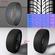 Tire Tread 01