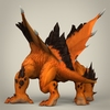 11 02 23 839 fantasy monster dragon 04 4