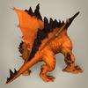 11 02 25 70 fantasy monster dragon 05 4