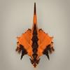 11 02 29 652 fantasy monster dragon 07 4