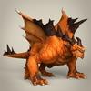 11 02 29 830 fantasy monster dragon 06 4
