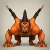 11 02 30 219 fantasy monster dragon 02 4