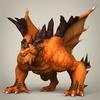 11 02 30 448 fantasy monster dragon 01 4