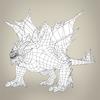 11 02 46 912 fantasy monster dragon 08 4