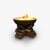 12 33 55 80 0000z firepit14 4