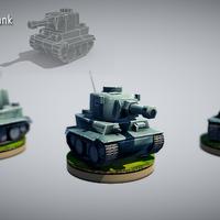 02 20 24 799 tanktiger cover