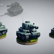 02 20 24 799 tanktiger small