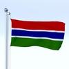 10 13 54 881 flag 0001 2  4