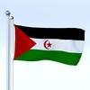 10 13 55 526 flag 0001 7  4