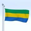 10 13 55 593 flag 0001 4  4
