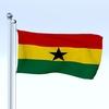 10 13 55 644 flag 0001 3  4