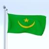 10 13 57 838 flag 0001 46  4