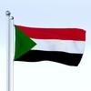 10 13 58 287 flag 0001 39  4