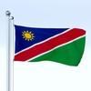 10 13 58 380 flag 0001 10  4