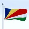 10 13 58 454 flag 0001 40  4