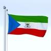 10 13 59 827 flag 0001 54  4