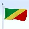 10 14 03 498 flag 0001 23  4