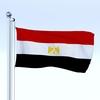 10 14 05 862 flag 0001 17  4