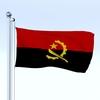 10 14 06 233 flag 0001 27  4