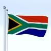 10 14 06 347 flag 0001 13  4