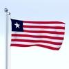 10 14 06 407 flag 0001 51  4