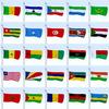 10 14 08 433 africa 2 4