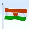 10 14 08 807 flag 0001 42  4