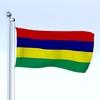 10 14 09 144 flag 0001 45  4