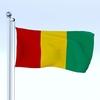 10 14 09 229 flag 0001 4