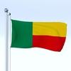 10 14 09 251 flag 0001 28  4