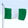 10 14 09 304 flag 0001 11  4
