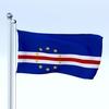 10 14 10 905 flag 0001 20  4