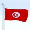 10 14 12 312 flag 0001 31  4