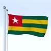 10 14 12 315 flag 0001 32  4