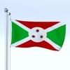 10 14 12 386 flag 0001 29  4