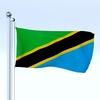 10 14 12 415 flag 0001 16  4