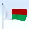 10 14 14 614 flag 0001 48  4