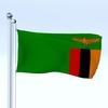 10 14 15 134 flag 0001 14  4
