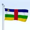 10 14 15 230 flag 0001 24  4