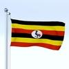 10 14 18 881 flag 0001 12  4