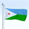 10 14 20 667 flag 0001 19  4