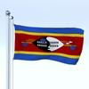 10 14 21 507 flag 0001 34  4