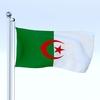 10 14 21 705 flag 0001 18  4