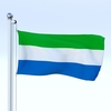 10 14 22 134 flag 0001 38  4