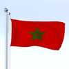 10 14 24 754 flag 0001 49  4