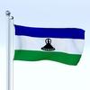 10 14 25 362 flag 0001 52  4