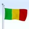 10 14 25 980 flag 0001 47  4