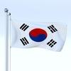 13 53 24 755 flag 0001 12  4