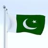 13 53 26 127 flag 0001 17  4